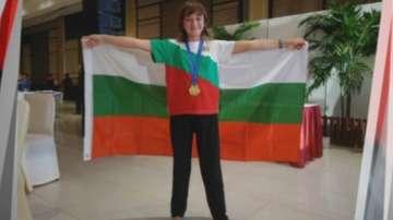 БНТ помогна на дете да отиде на олимпиада по математика в Тайланд