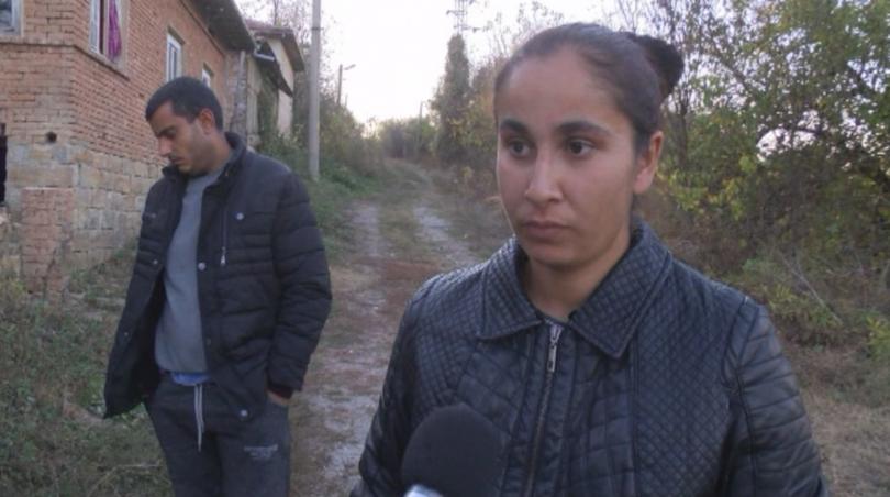 Втори ден продължава издирването на изчезналото дете в стражишкото село