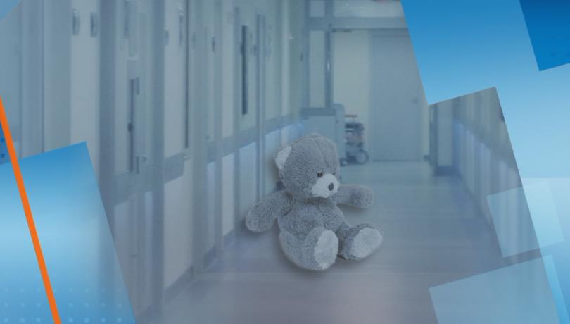 От днес 3 болници ще осигуряват спешния прием на деца на територията на София