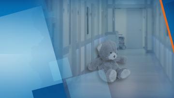 БЛС ще представи позицията си по случая с починалото 3-годишно дете