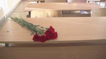 Колапс на белите дробове е вероятната причина за смъртта на ученичката от Враца
