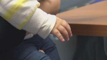 Германия затяга законодателството за имунизация