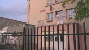 Дете пострада след инцидент в училище в софийското село Яна