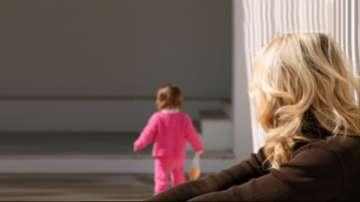 Приемат нова наредба за ранно детско развитие