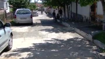 4-годишното дете загина, блъснато от джип на заден ход