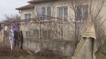Имало ли е насилие над 3-годишното дете от Димитровград?