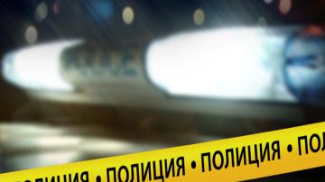 Младеж без книжка блъсна и уби на място жена в село Добромирка