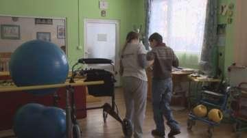 Социалното министерство ще изпълни исканията на родителите на деца с увреждания