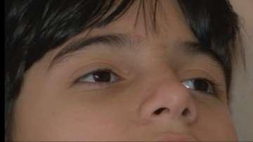 11-годишно момиче се нуждае от помощ за операция в Сърбия