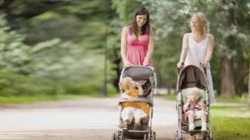 Държавата ще осигурява детегледачки с евросредства