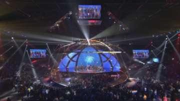 Полуфиналистите в Детската Евровизия