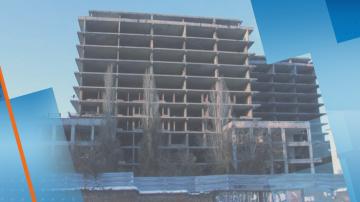 Министерството на здравеопазването избра кой ще построи новата детска болница