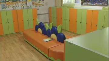 Временно спряха системата за прием в детските градини и училищата в Стара Загора