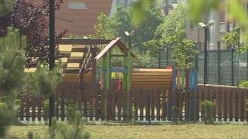 Може ли да бъде манипулирана електронната система за прием в детските градини?