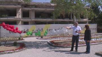 Община Бяла превръща изоставена детска градина в музей  