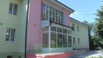 4-годишно дете с тежък инцидент в детска градина в Горна Оряховица