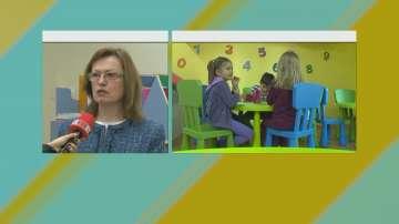 Новите критерии за прием в детски градини в София - какво се променя?