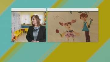 Има ли достатъчно свободни места в детските градини в Благоевград?