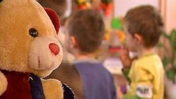 МОН: 3-годишните деца ще бъдат подлагани на тест в детските градини