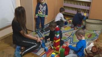 Детските градини в Благоевград отварят врати и за родители