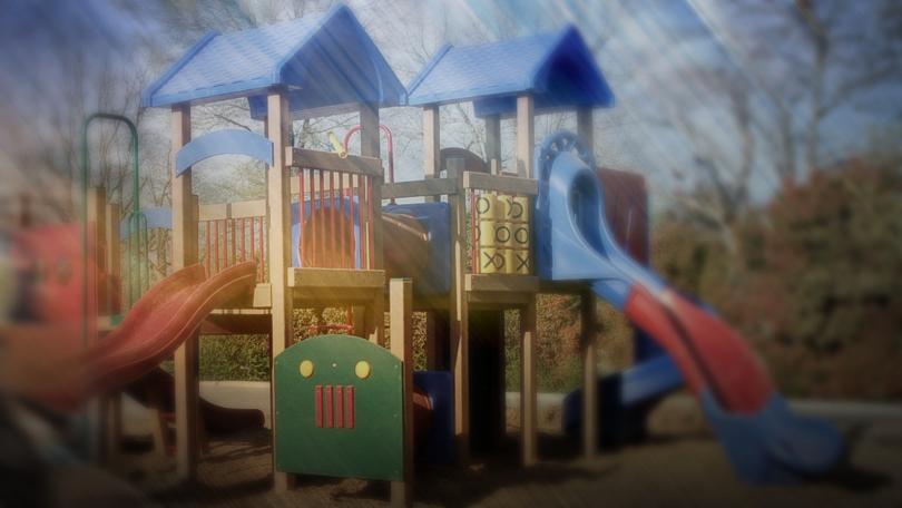 Строят нова детска градина във видинското село Бело поле