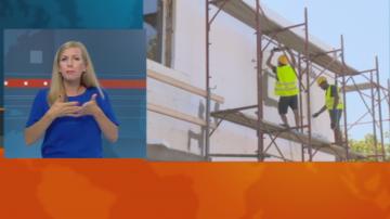 В София се строят 8 нови детски градини