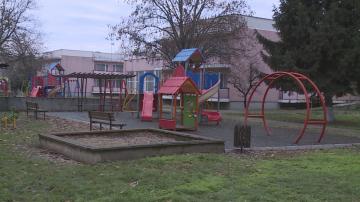 Детските градини и ясли в община Сливо поле станаха безплатни