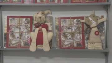 Купуват ли се детски книги за празниците?