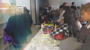 Детски базар на професиите се провежда за трета поредна година в Музейко