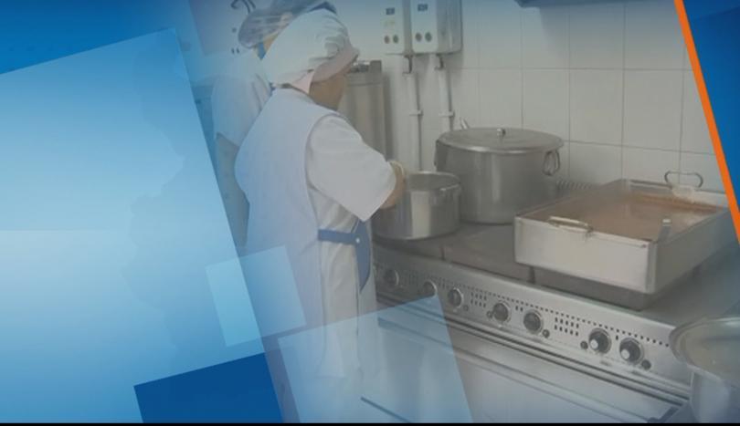 Продължават проверките на Агенцията по безопастност на храните в кухните