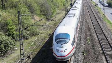 Германските социалдемократи искат по-ниски цени на обществения транспорт
