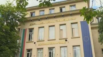 Спецакция в ДФЗ заради делото срещу Миню Стайков