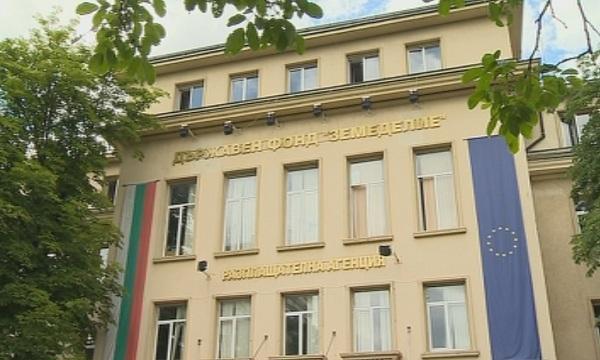 Специализираната прокуратура, съвместно с ГДБОП и със съдействието на КПКОНПИ,