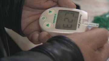 Да няма доплащане за тест лентите настояват диабетноболните