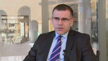 Симеон Дянков: България също ще трябва да плати по-голям дял за Брекзит