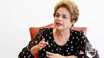 Дилма Русеф: Решаваща битка за оцеляване на поста
