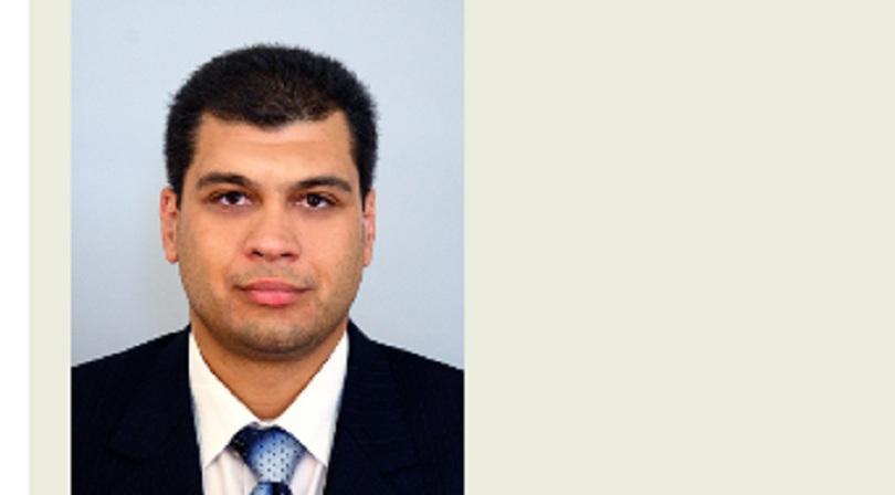 депутатът димитър аврамов предаден съд търговия влияние