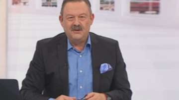 Български политици споделиха мъката си от смъртта на Димитър Цонев