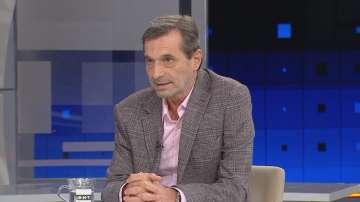 Димитър Манолов: Административно определяне на цени е обречено на провал