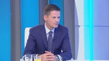 Димитър Маргаритов: Таксата Желание на клиента е нарушение
