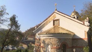 Във Велико Търново отбелязват 834 години от въстанието на болярите Асен и Петър