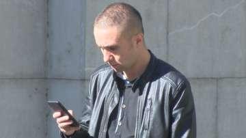 Повдигнаха обвинения на задържаните за нападението над Димитър Върбанов