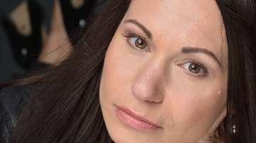 Отвъд границите: Димитрина Ланг - мисията да представляваш непредставените