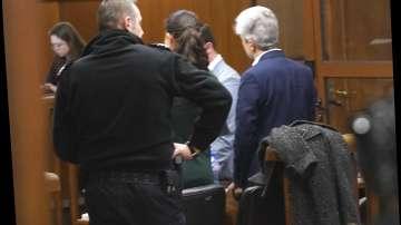 Специализираният съд решава мярката за неотклонение на Нено Димов