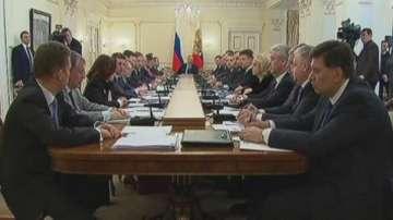 Брюксел предложи 11 млрд. евро помощ за Украйна през следващите няколко години