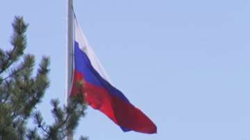 До момента: 26 държави експулсират 143-ма руски дипломати