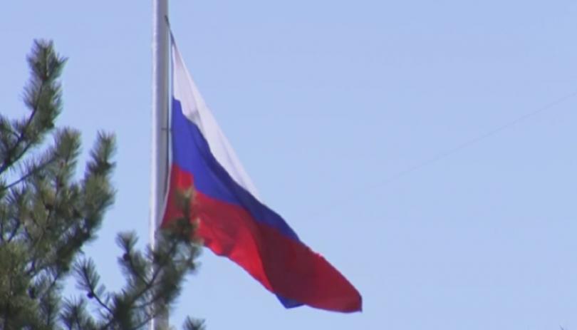 руският посланик сърбия коментира шпионската афера