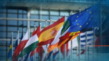 ЕК обсъжда приоритети за бъдещето на Европа в следващия мандат