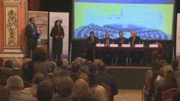 Европейският съюз има бъдеще, смятат български евродепутати