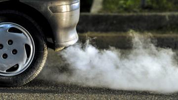 Очаква ли се нашествие на дизелови автомобили у нас